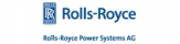 Rolls Royce Power Systems AG